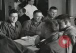 Image of Pre invasion activities Weymouth England, 1944, second 2 stock footage video 65675067148