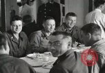 Image of Pre invasion activities Weymouth England, 1944, second 8 stock footage video 65675067148