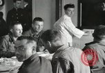 Image of Pre invasion activities Weymouth England, 1944, second 11 stock footage video 65675067148