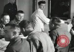 Image of Pre invasion activities Weymouth England, 1944, second 12 stock footage video 65675067148