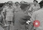 Image of injured soldiers Hanoi French Indochina, 1947, second 12 stock footage video 65675067149
