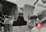 Image of injured soldiers Hanoi French Indochina, 1947, second 3 stock footage video 65675067150