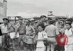 Image of injured soldiers Hanoi French Indochina, 1947, second 4 stock footage video 65675067150