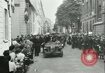 Image of Charles de Gaulle Paris France, 1944, second 7 stock footage video 65675067179