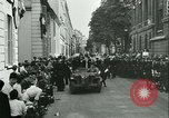 Image of Charles de Gaulle Paris France, 1944, second 9 stock footage video 65675067179