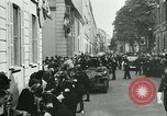 Image of Charles de Gaulle Paris France, 1944, second 11 stock footage video 65675067179