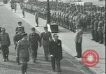 Image of Free French Forces France, 1944, second 1 stock footage video 65675067181