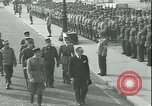 Image of Free French Forces France, 1944, second 2 stock footage video 65675067181