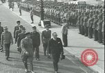 Image of Free French Forces France, 1944, second 3 stock footage video 65675067181