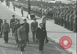Image of Free French Forces France, 1944, second 4 stock footage video 65675067181