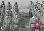 Image of Free French Forces France, 1944, second 5 stock footage video 65675067181