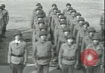 Image of Free French Forces France, 1944, second 6 stock footage video 65675067181