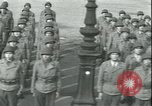 Image of Free French Forces France, 1944, second 7 stock footage video 65675067181