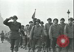 Image of Free French Forces France, 1944, second 12 stock footage video 65675067181