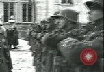 Image of Winston Churchill Paris France, 1944, second 11 stock footage video 65675067182