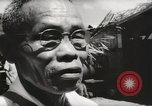 Image of Japanese people Honolulu Hawaii USA, 1941, second 5 stock footage video 65675067190