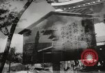 Image of Japanese people United States USA, 1943, second 1 stock footage video 65675067192