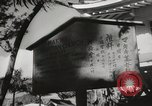 Image of Japanese people United States USA, 1943, second 3 stock footage video 65675067192