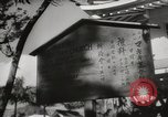Image of Japanese people United States USA, 1943, second 4 stock footage video 65675067192