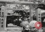 Image of Japanese people United States USA, 1943, second 6 stock footage video 65675067192