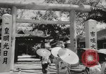Image of Japanese people United States USA, 1943, second 8 stock footage video 65675067192