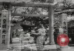 Image of Japanese people United States USA, 1943, second 12 stock footage video 65675067192