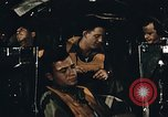 Image of B-29 Superfortress Pacific Theater, 1945, second 2 stock footage video 65675067200
