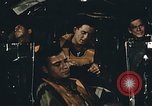 Image of B-29 Superfortress Pacific Theater, 1945, second 3 stock footage video 65675067200