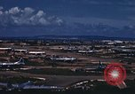 Image of B-29 Superfortress Pacific Theater, 1945, second 3 stock footage video 65675067202