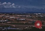 Image of B-29 Superfortress Pacific Theater, 1945, second 6 stock footage video 65675067202