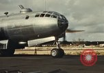 Image of B-29 Superfortress Pacific Theater, 1945, second 11 stock footage video 65675067205