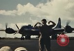 Image of B-29 Superfortress Pacific Theater, 1945, second 12 stock footage video 65675067205
