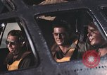 Image of B-29 Superfortress Mariana Islands, 1945, second 8 stock footage video 65675067209