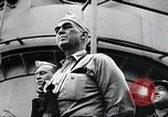 Image of George Marshall encourages war effort against Japan Pacific Theater, 1945, second 8 stock footage video 65675067219