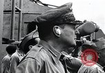 Image of George Marshall Pacific Theater, 1945, second 11 stock footage video 65675067219