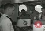 Image of American armed forces Staten Island New York USA, 1952, second 3 stock footage video 65675067220