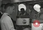 Image of American armed forces Staten Island New York USA, 1952, second 4 stock footage video 65675067220
