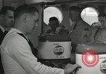 Image of American armed forces Staten Island New York USA, 1952, second 5 stock footage video 65675067220