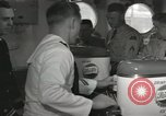 Image of American armed forces Staten Island New York USA, 1952, second 10 stock footage video 65675067220