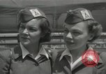 Image of Admiral Voseller Staten Island New York USA, 1952, second 9 stock footage video 65675067223