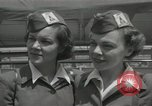 Image of Admiral Voseller Staten Island New York USA, 1952, second 10 stock footage video 65675067223