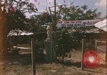 Image of Father John Hien Vietnam, 1968, second 2 stock footage video 65675067227