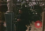 Image of Father John Hien Vietnam, 1968, second 5 stock footage video 65675067227