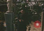 Image of Father John Hien Vietnam, 1968, second 10 stock footage video 65675067227