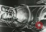 Image of Sputnik 2 Soviet Union, 1957, second 6 stock footage video 65675067232