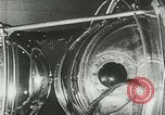 Image of Sputnik 2 Soviet Union, 1957, second 10 stock footage video 65675067232