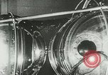 Image of Sputnik 2 Soviet Union, 1957, second 11 stock footage video 65675067232