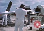 Image of missile launches United States USA, 1963, second 3 stock footage video 65675067242