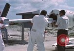 Image of missile launches United States USA, 1963, second 5 stock footage video 65675067242