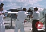 Image of missile launches United States USA, 1963, second 6 stock footage video 65675067242